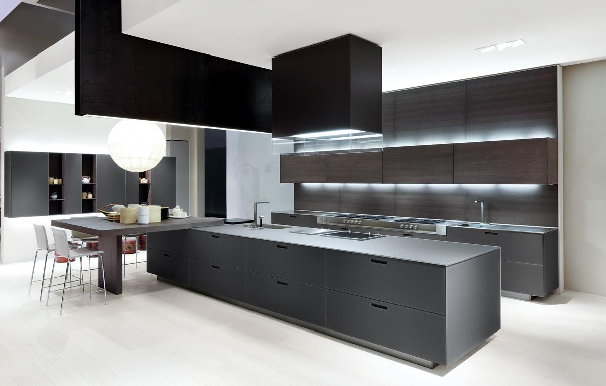 Kücheneinrichtungen kücheneinrichtungen italdesign ag